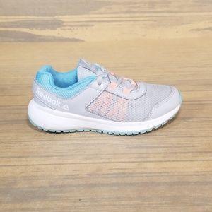 Reebok Kids Running Sneakers